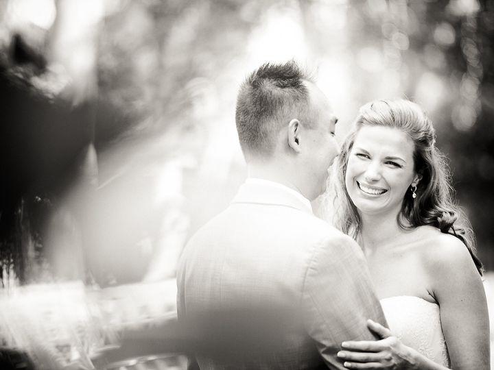 Tmx 1380576810950 Jw Couple 0026 X3 Los Angeles, CA wedding beauty