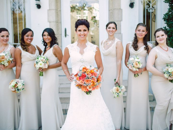 Tmx 1380577318086 Kat Rich Wedding Photographers Favorites 0045 Los Angeles, CA wedding beauty