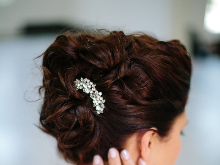 Tmx 1380577544488 Kat Rich Wedding Photographers Favorites 0010 Los Angeles, CA wedding beauty