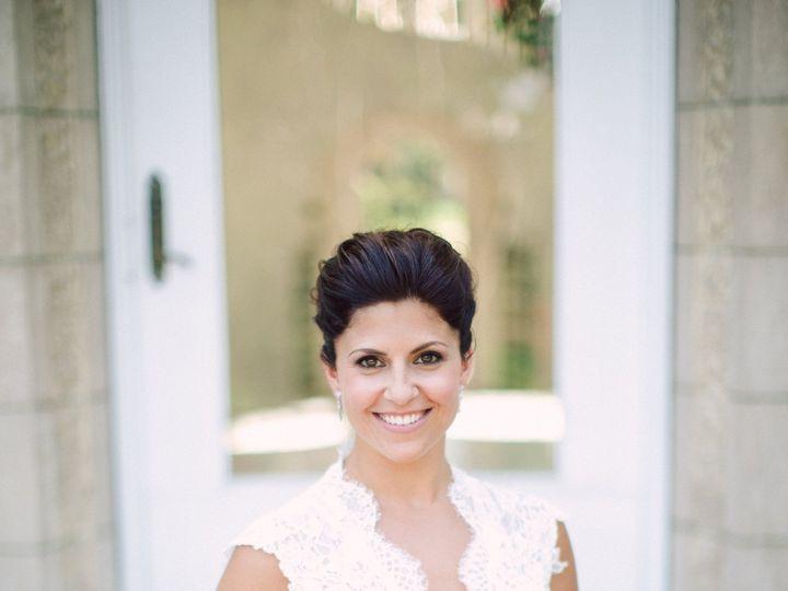 Tmx 1380577570709 Kat Rich Wedding Photographers Favorites 0047 Los Angeles, CA wedding beauty