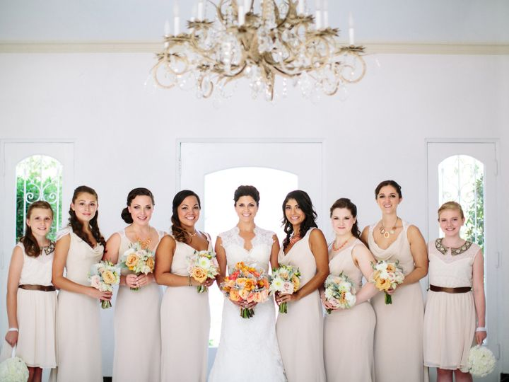 Tmx 1380577598148 Kat Rich Wedding Photographers Favorites 0042 Los Angeles, CA wedding beauty