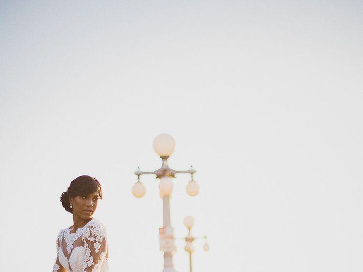 Tmx 1436285276886 Mattmingwedding066 Los Angeles, CA wedding beauty