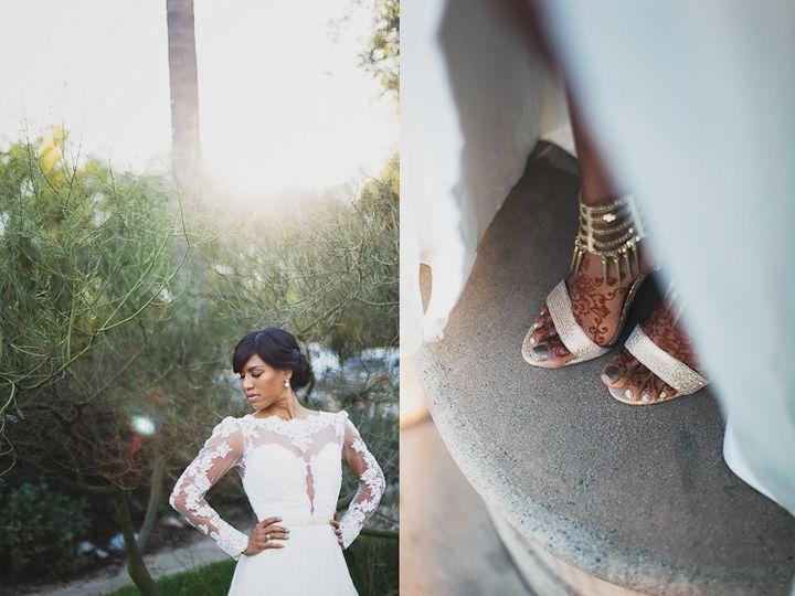 Tmx 1436285281962 Mattmingwedding051 Los Angeles, CA wedding beauty