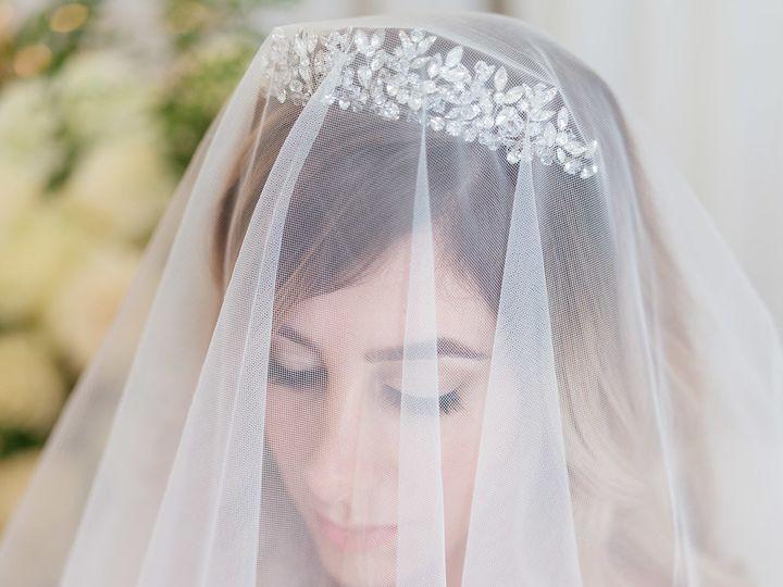 Tmx 1511536761699 Nat11 Los Angeles, CA wedding beauty