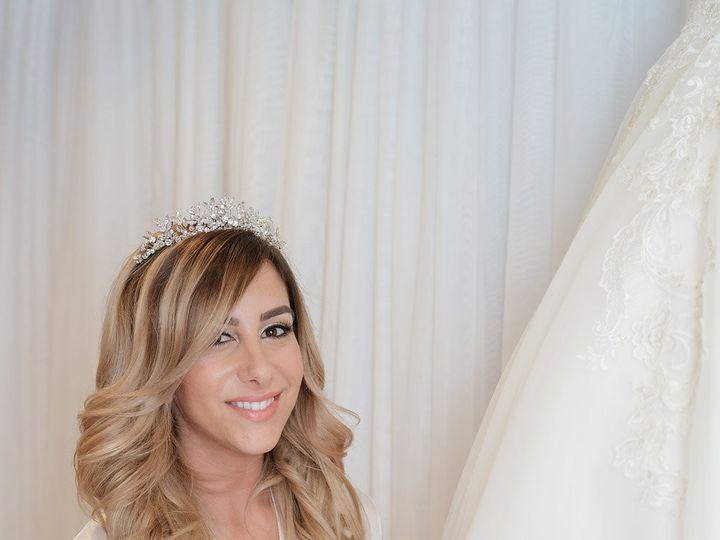 Tmx 1511536782793 Nat3 Los Angeles, CA wedding beauty