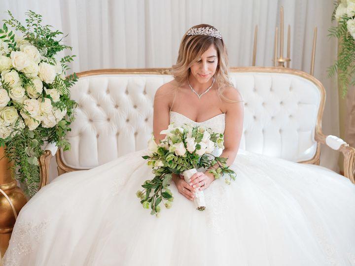 Tmx 1511536794278 Nat7 Los Angeles, CA wedding beauty