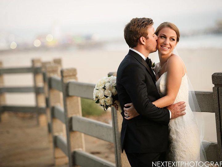 Tmx 1511540890207 20368852101553991544009438606032034674538325o 1 Los Angeles, CA wedding beauty