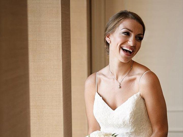 Tmx 1511540928848 20294418101553991536259431863990354491014055n Los Angeles, CA wedding beauty