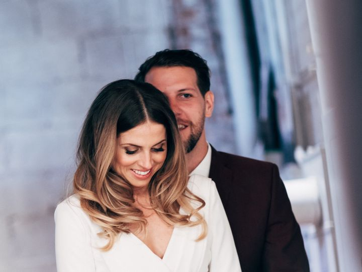 Tmx 161021 30463 51 318317 Los Angeles, CA wedding beauty