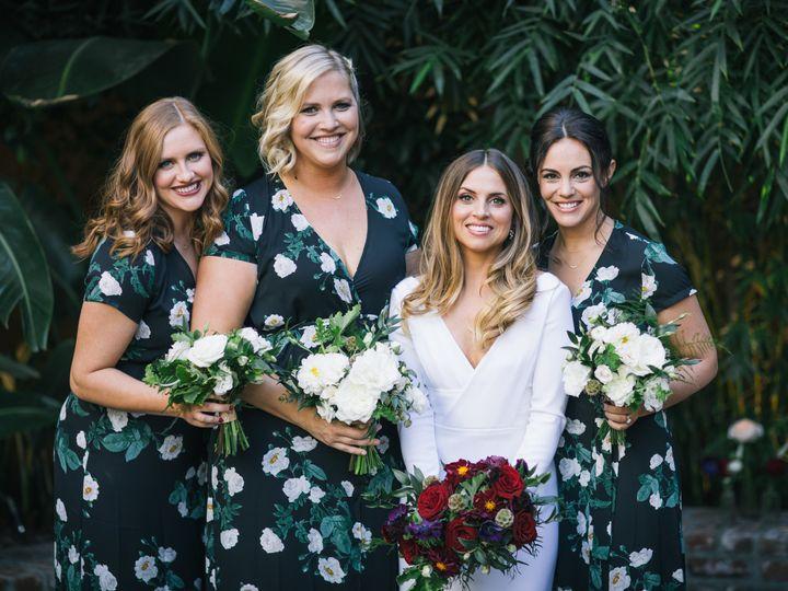 Tmx 161021 40112 51 318317 V1 Los Angeles, CA wedding beauty