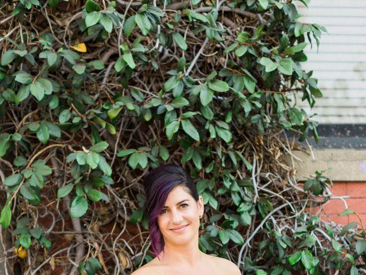 Tmx Christina Nathan Wedding 254 51 318317 Los Angeles, CA wedding beauty