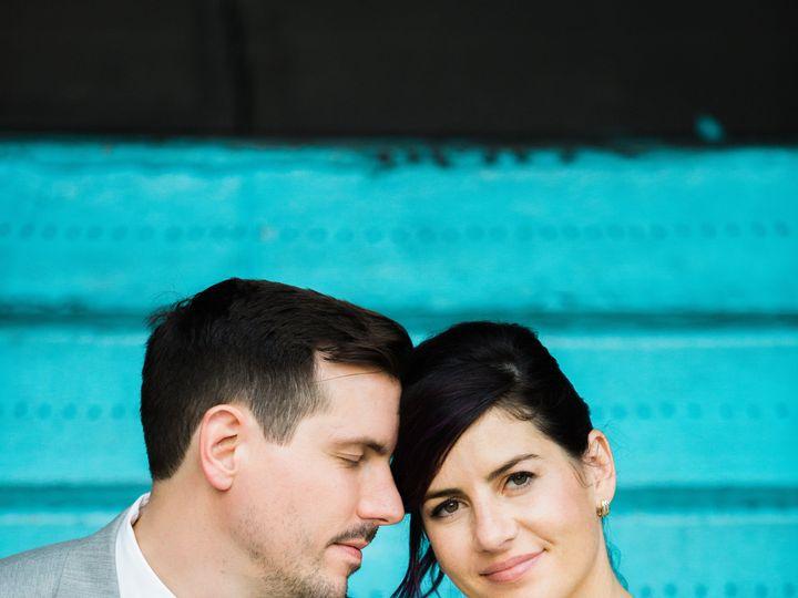 Tmx Christina Nathan Wedding 641 51 318317 V1 Los Angeles, CA wedding beauty