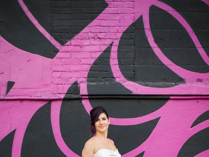 Tmx Christina Nathan Wedding 647 51 318317 V1 Los Angeles, CA wedding beauty