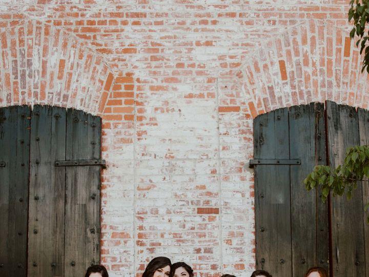Tmx Marciegreg Wedding 20 51 318317 1569253582 Los Angeles, CA wedding beauty