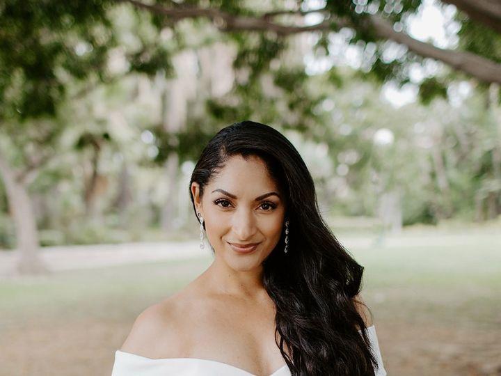 Tmx Meltim 3 Websize 51 318317 158819870110471 Los Angeles, CA wedding beauty