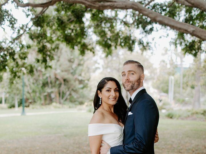 Tmx Meltim 7 Websize 51 318317 158819870126720 Los Angeles, CA wedding beauty