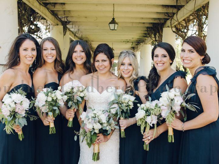 Tmx Molly4 51 318317 V1 Los Angeles, CA wedding beauty