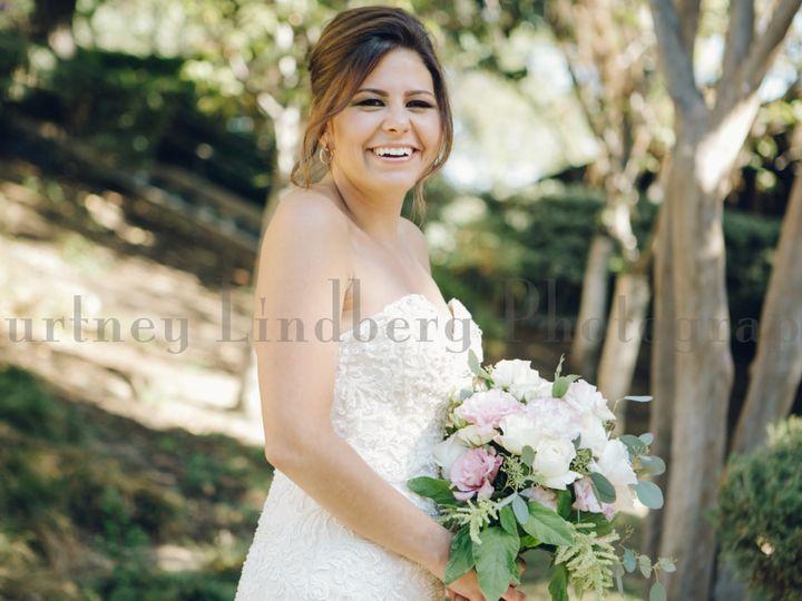 Tmx Molly6 51 318317 V1 Los Angeles, CA wedding beauty