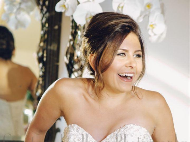 Tmx Mollym2 51 318317 V1 Los Angeles, CA wedding beauty