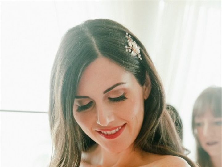 Tmx T30 1108115 51 318317 1567174378 Los Angeles, CA wedding beauty