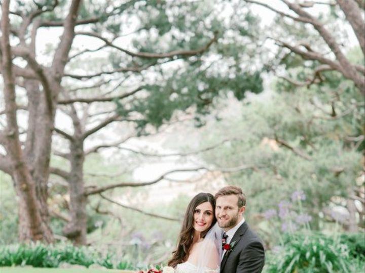 Tmx T30 1108117 51 318317 1567174378 Los Angeles, CA wedding beauty