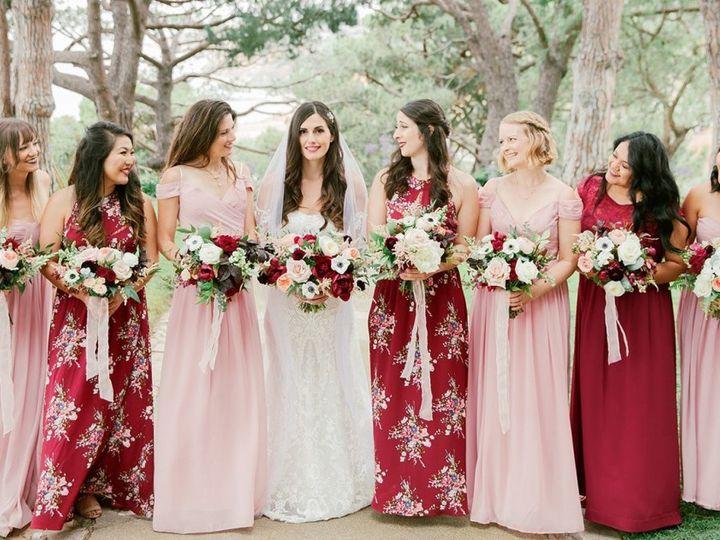 Tmx T30 1108121 51 318317 1567174378 Los Angeles, CA wedding beauty