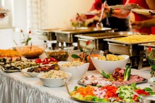 catering display 51 1918317 158829366723400