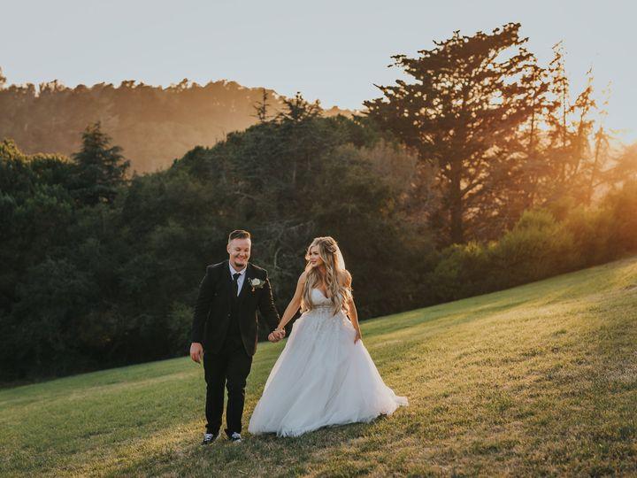 Tmx Bi9a8403 51 1958317 159778671266262 Aptos, CA wedding photography