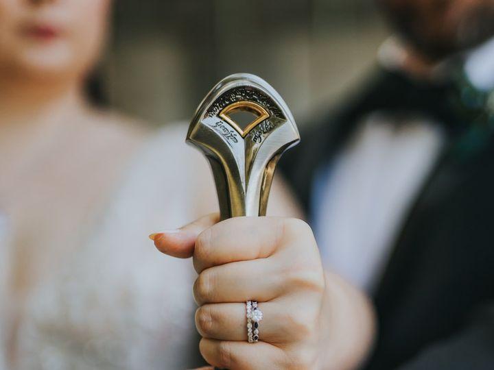Tmx Jc1a7403 51 1958317 161903759556866 Aptos, CA wedding photography