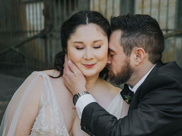 Tmx Jc1a7479 51 1958317 161903759889042 Aptos, CA wedding photography