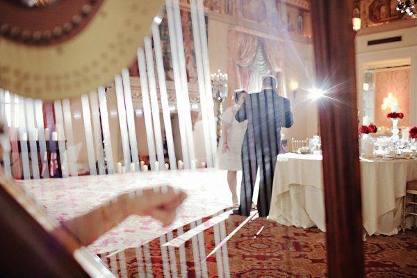 Tmx 1318981156785 LisaJohnWedding258 Lake Worth wedding ceremonymusic