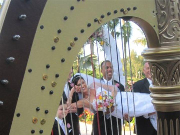 Tmx 1318995067992 DeerCreekBride2 Lake Worth wedding ceremonymusic