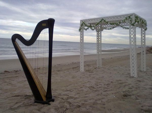 Tmx 1319001639550 03102011096 Lake Worth wedding ceremonymusic