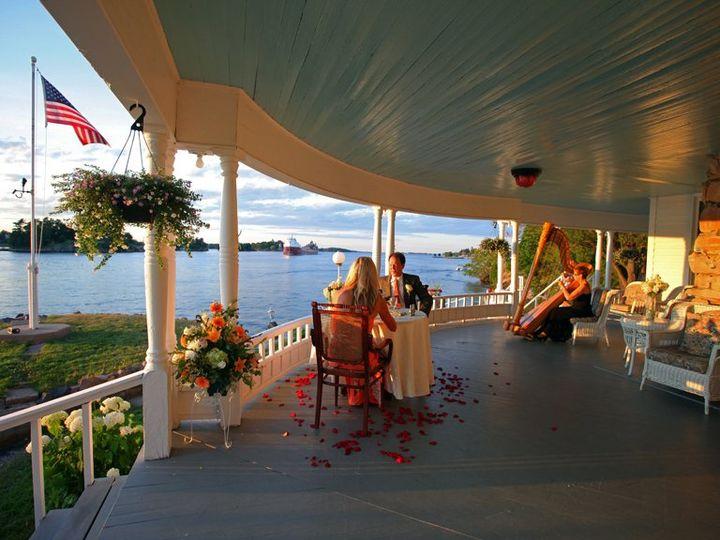 Tmx 1352861991740 Downrivere Lake Worth wedding ceremonymusic