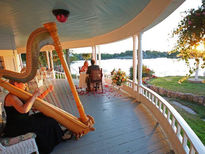 Tmx 1352862010687 Uprivere Lake Worth wedding ceremonymusic