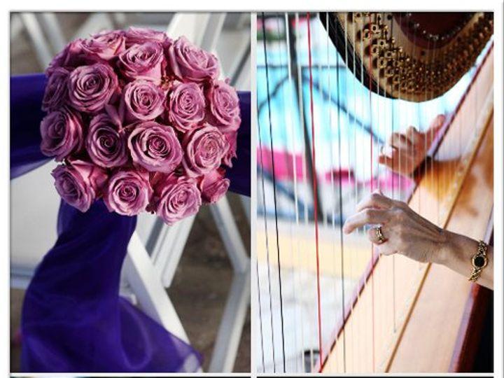 Tmx 1353808616809 20111012kr052 Lake Worth wedding ceremonymusic