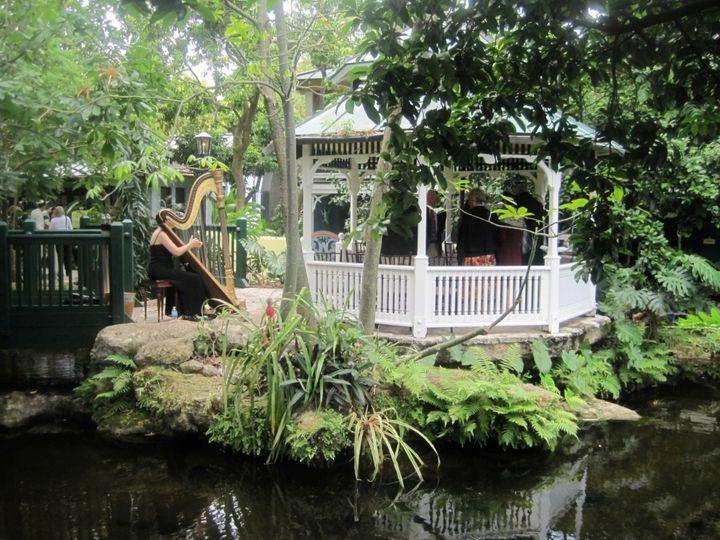 Tmx 1370653369981 Esther Underhay At Sundy House Lake Worth wedding ceremonymusic