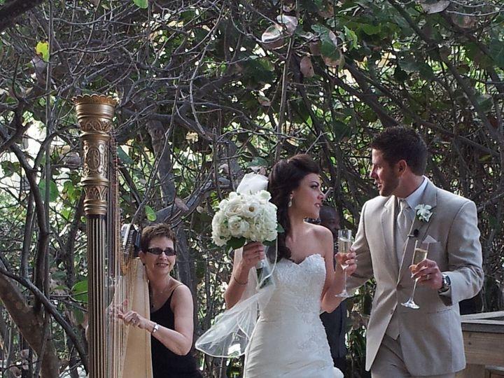 Tmx 1370653476556 Couple With Esther Lake Worth wedding ceremonymusic
