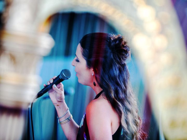 Tmx 1370653535789 Natalie  Gregadagion Studio 606 Lake Worth wedding ceremonymusic