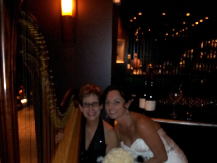 Tmx 1370653768154 281 Lake Worth wedding ceremonymusic