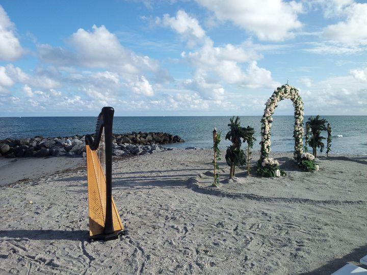 Tmx 1370653826731 476 Lake Worth wedding ceremonymusic