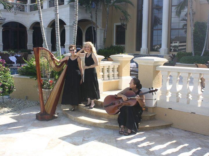 Tmx 1370653953111 Trio Lake Worth wedding ceremonymusic