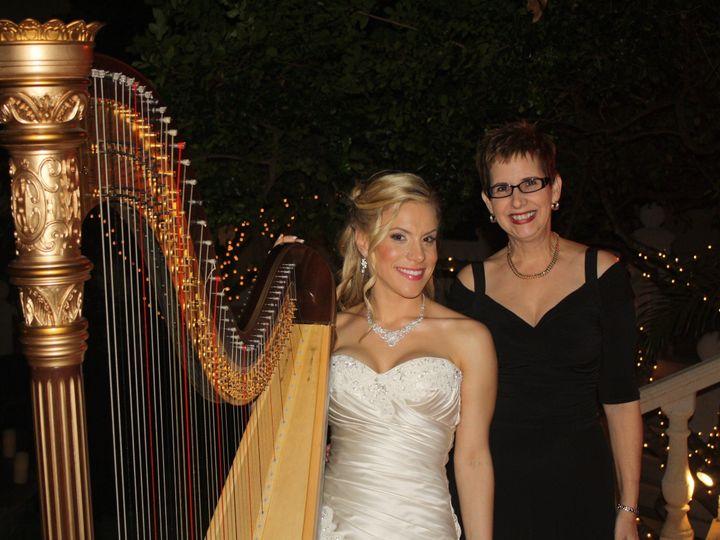 Tmx 1370654082893 Img0190 Lake Worth wedding ceremonymusic