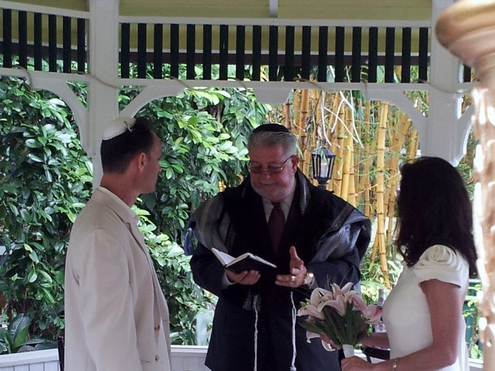 Tmx 1381719520837 Wedding At Sundy House Lake Worth wedding ceremonymusic
