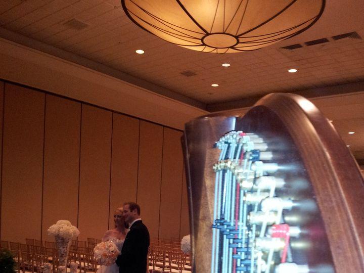 Tmx 1381721197341 2013 06 15 16.21.42 Lake Worth wedding ceremonymusic