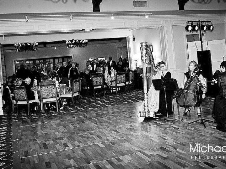 Tmx 1381721334790 Quartet Bw Lake Worth wedding ceremonymusic