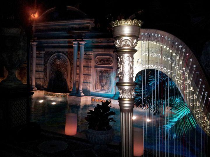 Tmx 1381721971995 Harp Versace Lake Worth wedding ceremonymusic