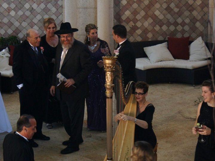 Tmx 1381725183182 Esther Jewish Wedding Lake Worth wedding ceremonymusic