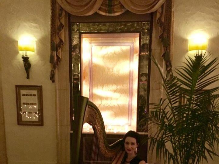 Tmx 1452990316710 Annalisa Breakers Jan 16 Lake Worth wedding ceremonymusic