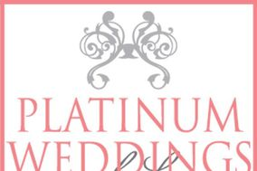 Platinum Weddings by Kerrie
